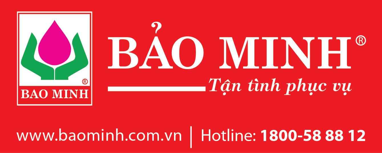 HDDT Bảo hiểm bảo Minh