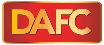 DAFC thời trang Duy Anh